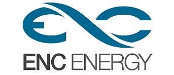 Permalink to: ENC Power LDA