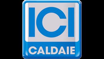 Permalink to: ICI Caldaie SpA