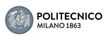 Permalink to: Politecnico di Milano