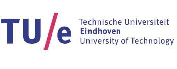 Permalink to: Technische Universiteit Eindhoven